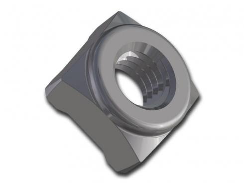 DIN 928-2