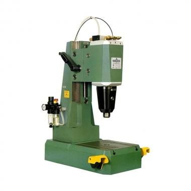 P1080-P1580
